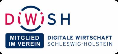 Bild1 DiWiSH Digitale Wirtschaft SH